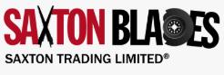 Saxton Blades Coupon Code