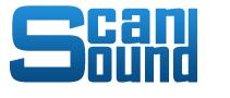 Scan Sound Coupon Code