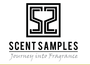 Scent Samples Coupon Code