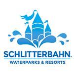 Schlitterbahn Coupon Code