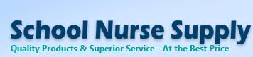 School Nurse Supply Coupon Code