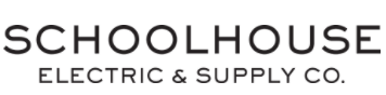 Schoolhouse Electric Coupon Code