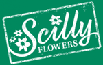 Scilly Flowers Coupon Code