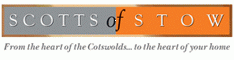 Scotts of Stow coupon code