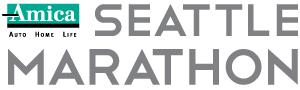 Seattle Marathon Coupon Code