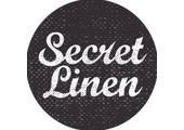Secret Linen Store Coupon Code