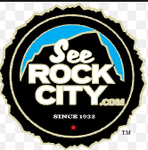 See Rock City Gardens Coupon Code