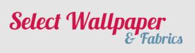 Select Wallpaper UK Coupon Code