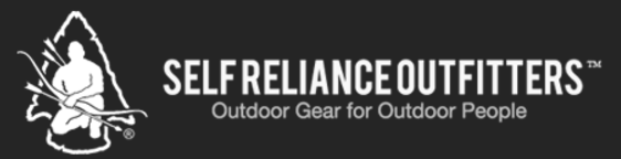 Self Reliance Outfitters Coupon Code