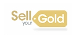 SellYourGold Coupon Code