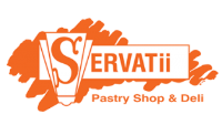 Servatii Coupon Code