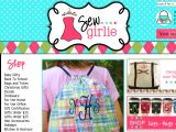 Sew Girlie Coupon Code