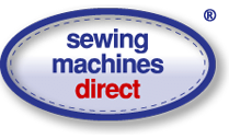 Sewing Machines Direct Promo Code
