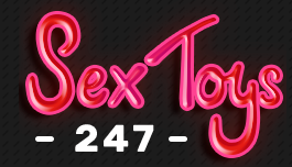 Sex Toys 247 coupon code