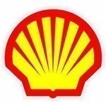 Shell Coupon Code