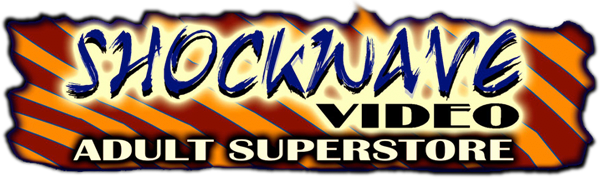 Shockwavetoys.com Coupon Code
