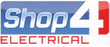 Shop4Electrical coupon code