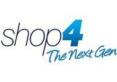 Shop4World Coupon Code