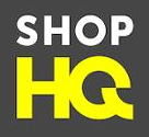 ShopHQ Coupon Code