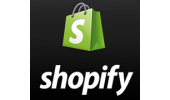 Shopify Coupon Code