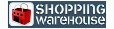 Shopping Warehouse coupon code