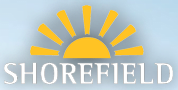 Shorefield coupon code