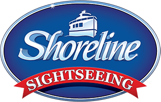 Shoreline Sightseeing Coupon Code