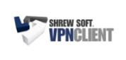 Shrew Soft VPN coupon code