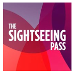 Sightseeing Pass Coupon Code