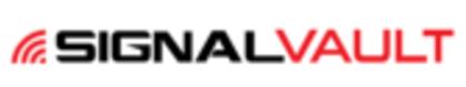 Signal Vault Coupon Code