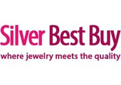 Silver Best Buy Coupon Code