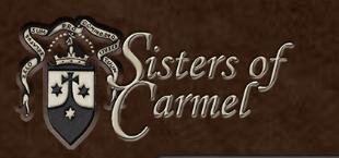 Sisters of Carmel Coupon Code