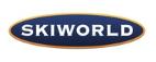 Ski World Coupon Code