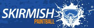 Skirmish Paintball Coupon Code