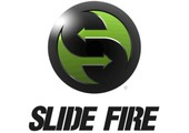 Slide Fire Solutions Coupon Code