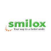 Smilox Coupon Code