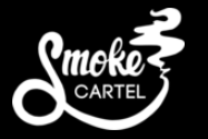 Smoke Cartel Coupon Code