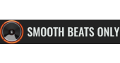 Smoothbeatsonly Coupon Code