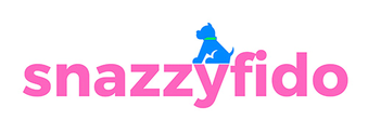 Snazzy Fido Coupon Code