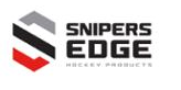 Snipers Edge Hockey Coupon Code