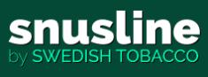 Snusline Coupon Code
