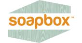 SoapBox Soaps Coupon Code