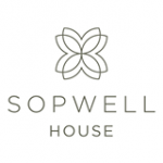 Sopwell House coupon code
