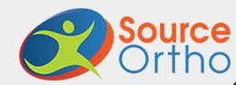 Source Ortho Coupon Code