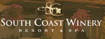 South Coast Winery Resort & Sp Coupon Code