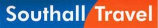 Southall Travel Coupon Code