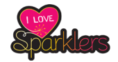Sparklers Coupon Code