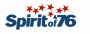 Spirit of '76 Wholesale Firewo Coupon Code