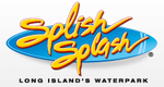 Splish Splash Coupon Code
