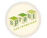 Sprout San Francisco Coupon Code